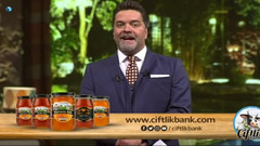 Sosyal medya Beyaz'ın Çiftlik Bank reklamını konuşuyor