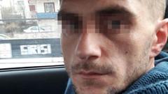 Hornet sitesi üzerinden tanışıp ilişki yaşayan dolandırıcı yakalandı