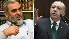 Nureddin Yıldız'ın o sözlerine savunma: Medya çarpıtıyor