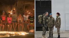 18 Mart Pazar reyting sonuçları: Survivor mı, Savaşçı mı?