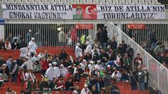 Macaristan kimliğini arıyor: Türklerle akraba mıyız?