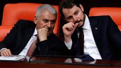 Sevilay Yılman: Yıldırım ve Albayrak, İBB Başkanı'na çok bozulmuşlar