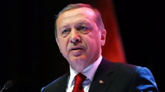 Erdoğan'ın başdanışmanlarının sayısı ortaya çıktı, işte o isimler