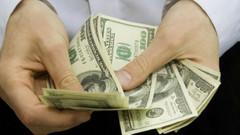 Son dakika: Dolar 4.03 lira, euro 4.97 Piyasalarda çifte rekor