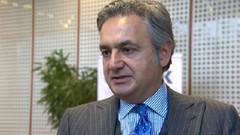 Mehmet Ali Yalçındağ'dan Doğan Medya'nın başına geçiyor iddiası hakkında açıklama