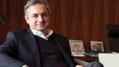 İsmail Küçükkaya: Mehmet Ali Yalçındağ Trump ve Erdoğan'a yakın iş adamı