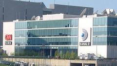 CNN Türk ve Kanal D'ye ne olacak? Şok iddia!