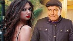Ercan Yazgan'ın öz kızı Billur Yazgan kimdir?