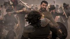 Muhteşem Yüzyıl yeni bir çağ açmıştı, Mehmed: Bir Cihan Fatihi kapadı