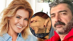 Gülben Ergen'in yeni sevgilisine Gonca Derin'den olay yorum