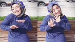 Aşkitoşum Aşkitoşum videosu sosyal medyayı salladı