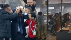 19 Nisan Perşembe reyting sonuçları: Fenerbahçe - Beşiktaş mı, Avlu mu?