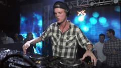 Müzik dünyasını sarsan ölüm! Ünlü DJ Avicii ölü bulundu