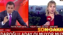 Kılıçdaroğlu aday olmayacak mı? Fox TV'den bomba kulis!