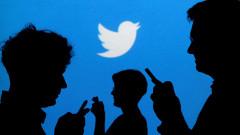 Twitter'a neden girilemedi? Çöktü mü?