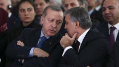 Yeniçağ yazarı: Abdullah Gül Erdoğan'ın ilk turda seçileceğini görünce adaylıktan vazgeçti