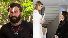 21 Nisan Cumartesi reyting sonuçları: Yeni Gelin mi, Survivor mı, İnsanlık Suçu mu?