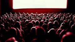 11 yeni film vizyonda