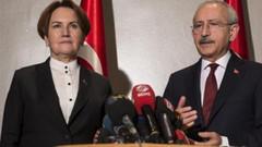 İstifa eden CHP'li 15 milletvekilini kim seçti? İlk tepkileri ne oldu?