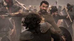 Mehmed Bir Cihan Fatihi' final yapıyor