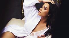 Demi Lovato'dan cesur paylaşım