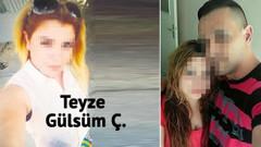 Genç kadına aldatma şoku: Teyzem kocama kaçmış