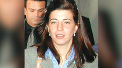 Yeni Şafak'tan şok iddia: Kılıçdaroğlu'na FETÖ'den talimat getiren kurye Tayyibe Gülek