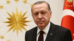 SONAR başkanından şok Erdoğan tahmini!