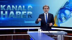 Ahmet Hakan, Kanal D Ana Haber'den ayrılıyor mu?