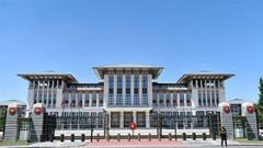 Cumhurbaşkanının partisi, Meclis'te çoğunluğu alamazsa ne olacak?