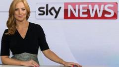 ABD'li Comcast'ten Sky için 31 milyar dolarlık teklif