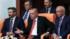 Times, Cumhuriyet davasını yorumladı: Ankara'da despot bir yönetim var