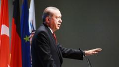 Soner Yalçın: Erdoğan yorgun, bıkkın, gergin; Türkiye heyecanlı ama o değil