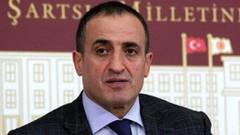 MHP'li Atila Kaya: Erdoğan'a oy vermeyin, tabuta son çiviyi çaktırmayın!