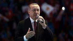 Mehmet Acet son anketi paylaştı! Erdoğan ilk turda...