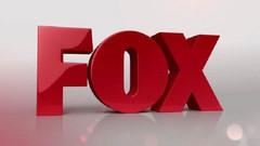 Fox TV'nin iddialı dizisi reyting kurbanı oldu