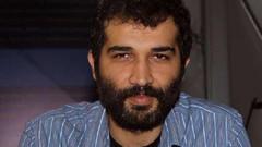 Ahmet Hakan, haddini bildirin demişti; Barış Atay gözaltına alındı!