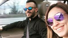 Zuhal Topal'ın eşine KKTC şoku! Vatandaşlıktan çıkartıldı