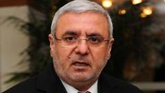 Mehmet Metiner'den Elif Çakır'a sert sözler: Hangi ara Erdoğan'a bu kadar nefret biriktirdin sen
