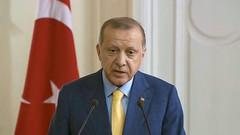 Erdoğan: Karkas et nedir, löp et nedir iyi bilirim