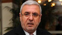 AKP listesinde yer almayan Mehmet Metiner'den ilk açıklama