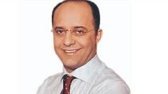 Doğan Gazetecilik İcra Kurulu Başkanlığı'na Mehmet Soysal getirildi