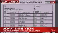CNN Türk yayınında büyük hata! Bütün Türkiye gördü