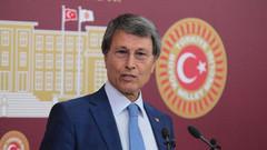 İYİ Parti'den Yusuf Halaçoğlu açıklaması