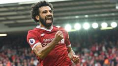 Salah'a oruç fetvası; Şampiyonlar Ligi Finali'nde oruç tutacak mı?