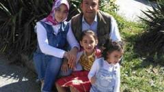 Genç kadın 2 kız çocuğunu öldürdü, polisi arayıp...