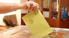 18-24 yaş arası gençler hangi partiye oy veriyor? Şok anket