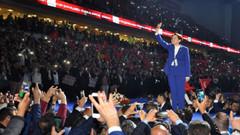 MHP'li Erkan Akçay: İyi Parti bu kadar parayı nereden buluyor?
