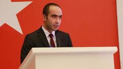 MHP İl Başkanı'ndan kavga açıklaması: Saadet isimli küçük ve önemsiz parti…