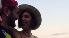 Sosyal medya fenomeni Pucca ile Serhat Osman Karagöz boşanıyor